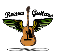 Reeves Guitars