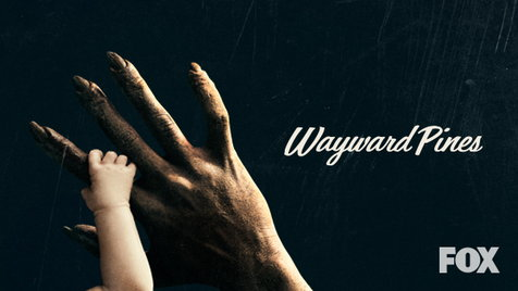 """Worries"" Picked Up By FOX TV Series Wayward Pines!"